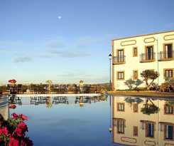 Hotel Rural Quinta dos Poetas