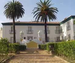 Hotel Rural Quinta de Santo Antonio