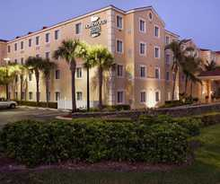 Hotel Homewood Suites Bonita Springs