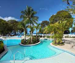 Hotel Almond Beach Resort All- Inclusive