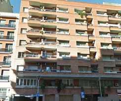 Apartamentos Independencia