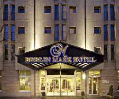 Hotel Berlin Mark