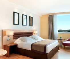 Hotel Hilton Paris Orly Airport