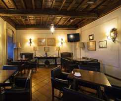 Hotel Parador de Monforte de Lemos