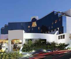 Hotel Sheraton Tirana