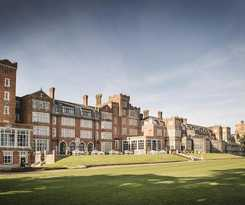 Hotel De Vere Selsdon Estate