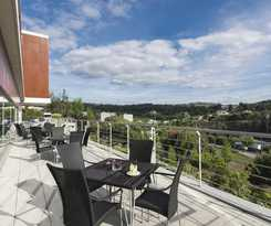 Hotel Penafiel Park & Spa