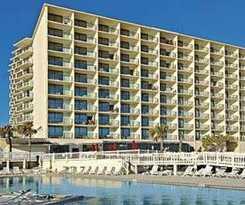 Hotel Islander