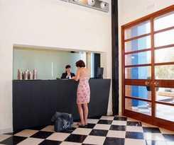 Hotel Hotel Azul Playa