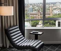 Hotel Swissotel Sydney