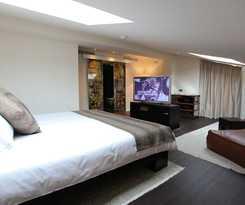 Hotel Purohotel Palma