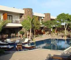 Hotel Villa Vik - Boutique