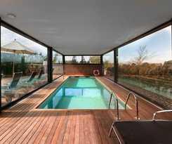 Hotel Mas Albereda