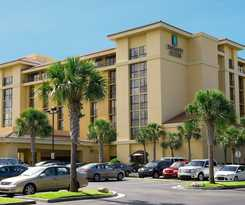 Hotel Embassy Suites Orlando North