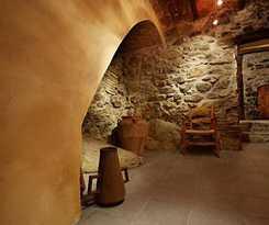 Hotel Rural Casa Cal Masiu