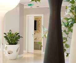 Hotel Idea Hotel Milano Watt13