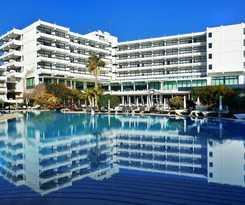 Hotel Grecian Bay