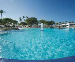 Hotel RIU Palace Antillas - Adults Only - All Inclusive