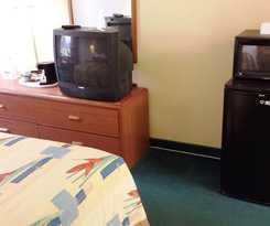 Hotel Days Inn Cocoa
