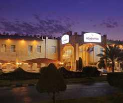 Hotel Movenpick Kuwait