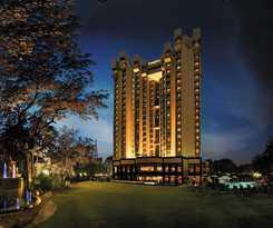 Hotel Shangri-La's Eros New Delhi