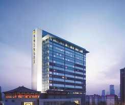 Hotel Shangri-la Xian