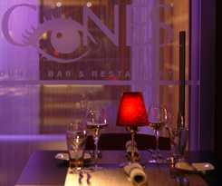 Hotel MARTINS BRUSSELS EU