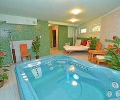 Hotel Best Western Hotel Antares