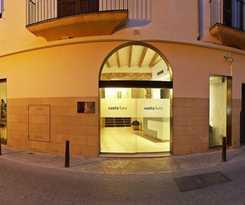 Hotel Santa Clara Urban & Spa