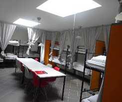 Hotel Amigo Hotel