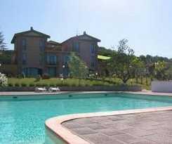 Hotel MSNRELAIS Carresi