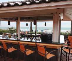 Hotel Hampton Inn Jacksonville Beach/Oceanfront