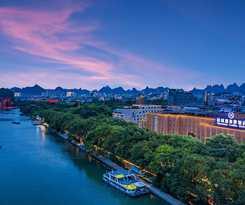 Hotel Sheraton Guilin