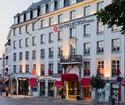 Hotel NH du Grand Sablon