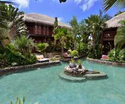 Hotel Kontiki Beach Resort Curacao