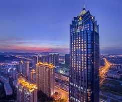 Hotel Shangri-la Suzhou
