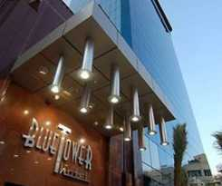 Hotel Blue Tower