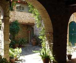 Villa Porciglia Alta