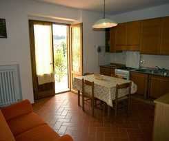 Hotel Rural Casa Felciano - Apt. Girasole