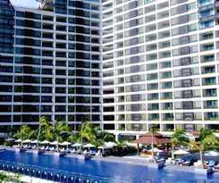 Hotel Eadry Resort