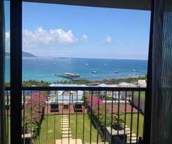 Hotel Jinjiang Sanya Royal Garden Resort