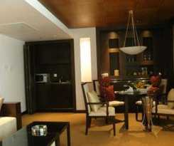 Hotel Days Hotel & Suites