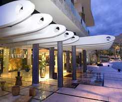 Hotel Paradise Valle Taurito & Aqua Park