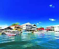 Hotel Playa Tortuga Beach  Resort