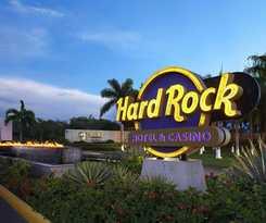 Hotel Hard Rock and Casino Punta Cana