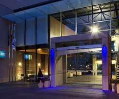 Hotel Holiday Inn Express Barcelona City 22