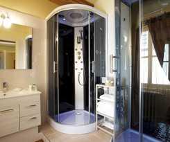 Hotel All-Suites Palazzo Magnani Feroni