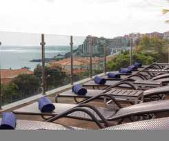 Hotel The Lince Madeira Lido Atlantic Great Hotel
