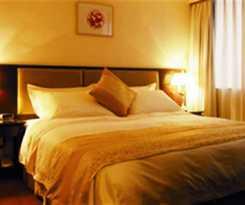 Hotel Best Western C-Bank Wuhan