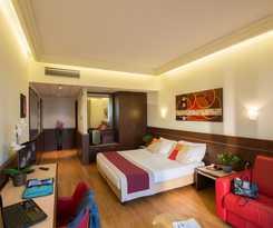 Hotel AS Hotel Cambiago